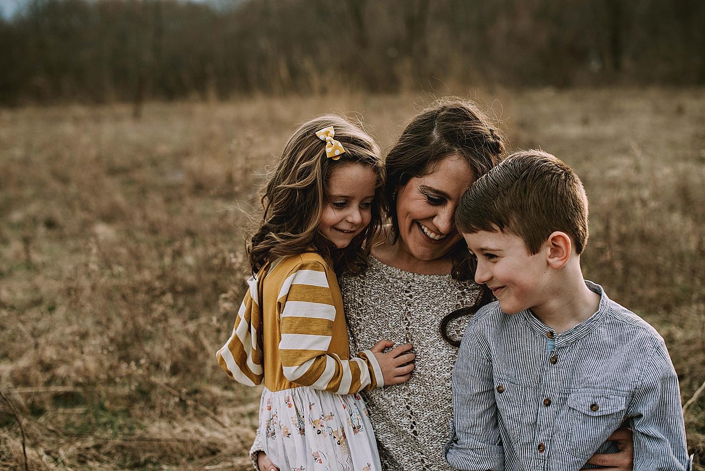 akron-ohio-portrait-family-photographer-lauren-grayson