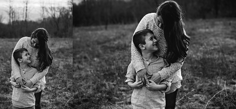 mother-son-portrait-photographer-akron-cleveland-canton-ohio