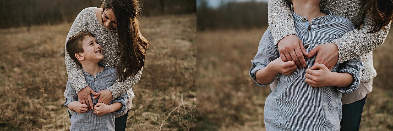 akron-ohio-canton-lauren-grayson-photographer-family-lifestyle-outdoors