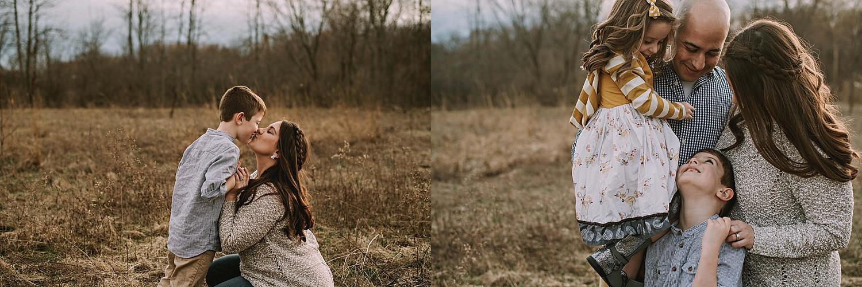 family-akron-ohio-photographer-lauren-grayson-photography