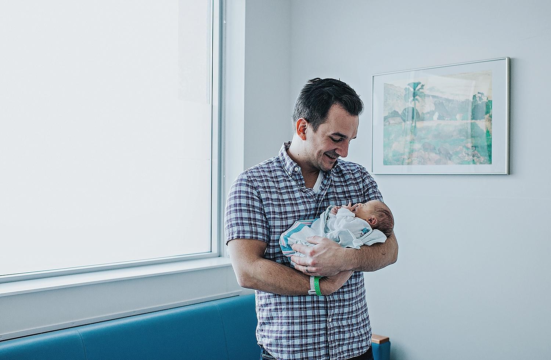 akron-cleveland-ohio-newborn-baby-fresh-48-baby-photographer-lauren-grayson-photography