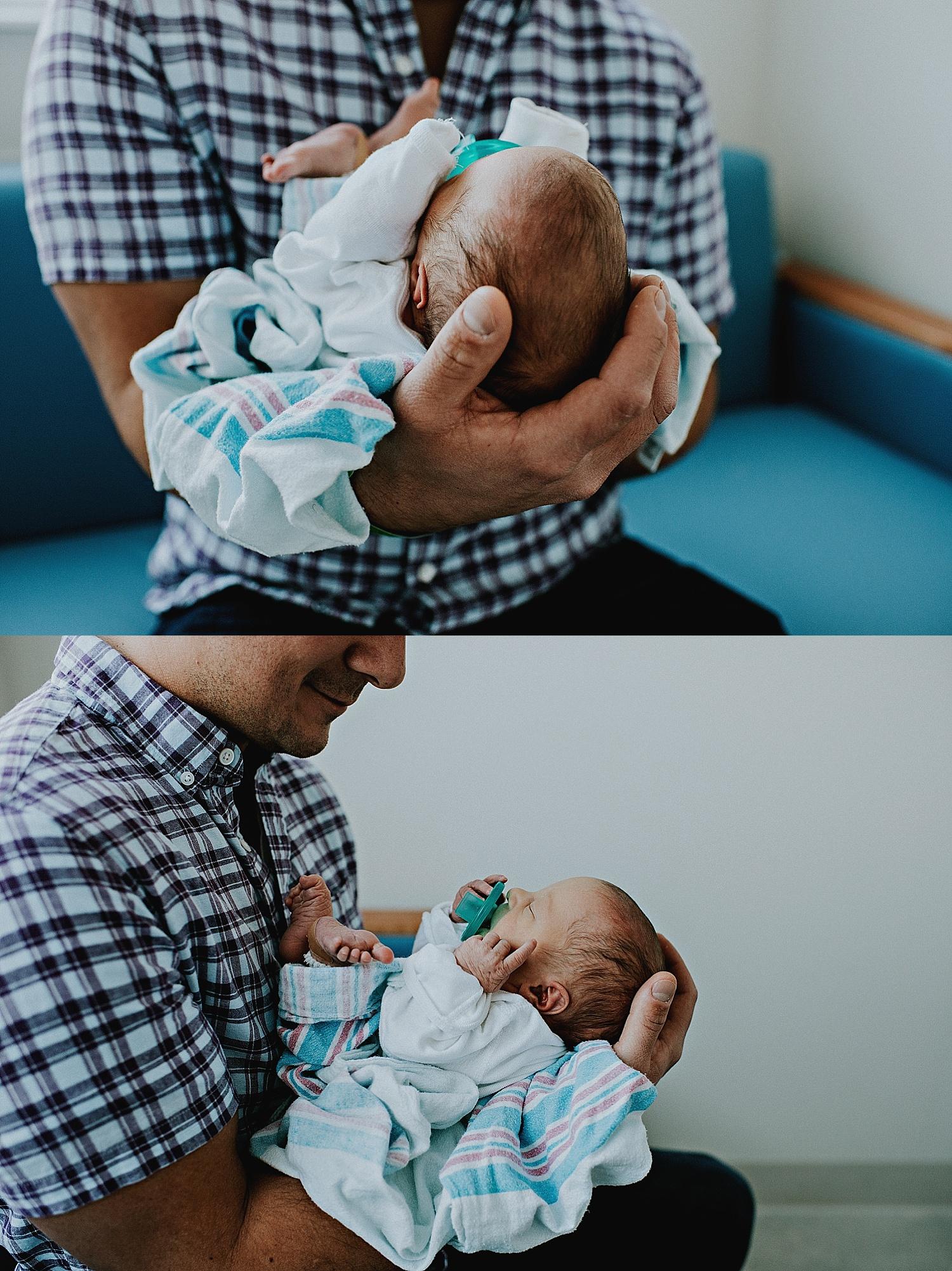 akron-ohio-cleveland-lauren-grayson-baby-photographer-newborn-fresh-48-birth-lauren-grayson