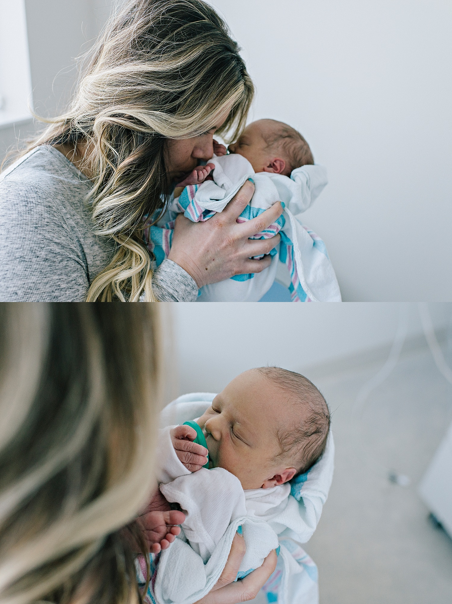 akron-cleveland-ohio-lauren-grayson-photography-newborn-fresh-48-baby-photographer