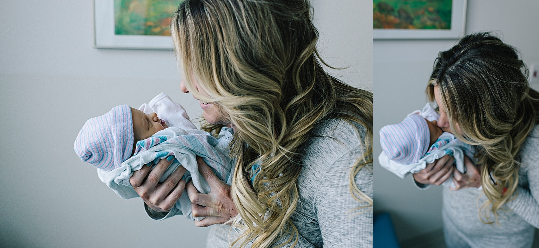 cleveland-ohio-newborn-birth-hospital-fresh-48-baby-photographer-lauren-grayson-photography