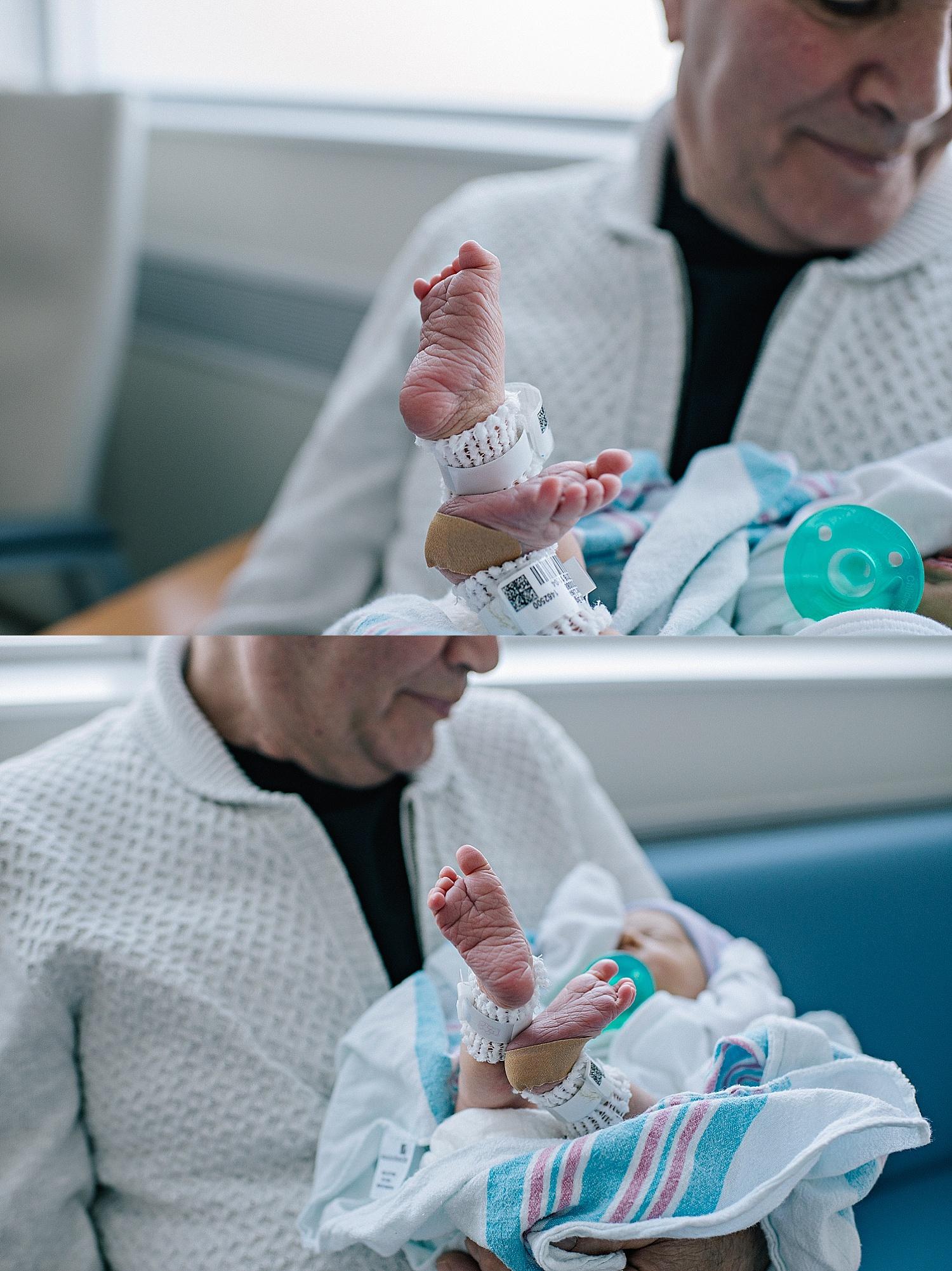 baby-toes-feet-newborn-fresh-48-birth-photographer-cleveland-akron-ohio-lauren-grayson