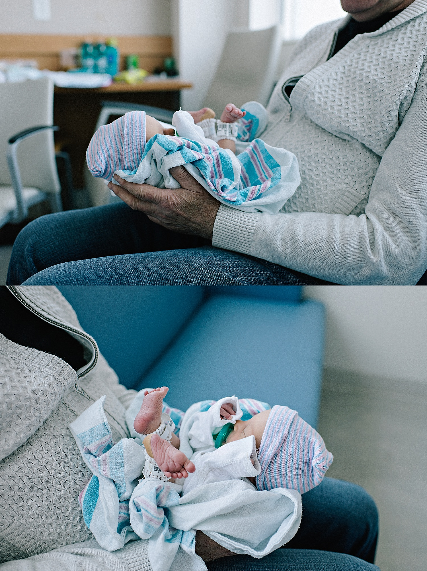 fresh-48-akron-ohio-cleveland-newborn-photographer-family-baby-lauren-grayson