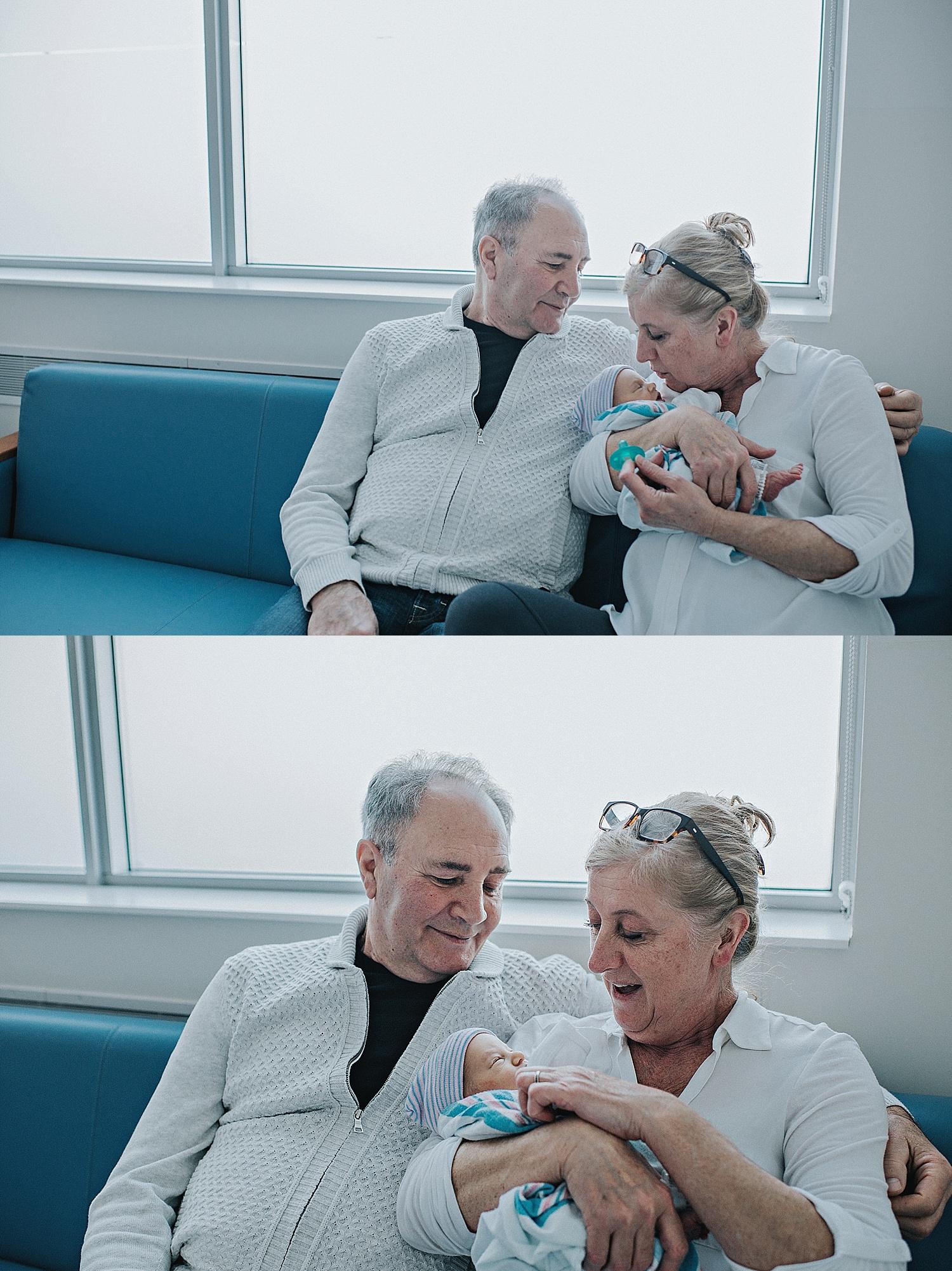 akron-ohio-birth-fresh-48-newborn-baby-family-photographer-akron-canton-cleveland-ohio