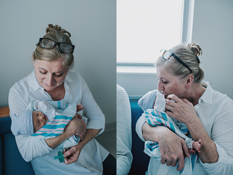 akron-ohio-birth-fresh-48-newborn-photographer-baby-lauren-grayson