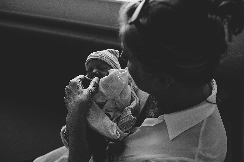 cleveland-ohio-newborn-baby-photographer-lauren-grayson-ohio