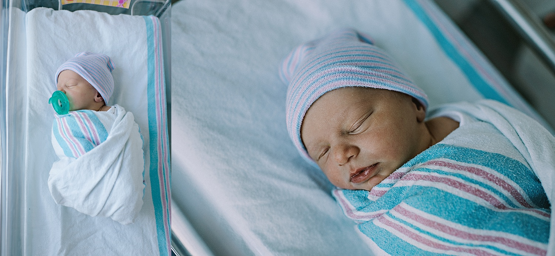 akron-cleveland-ohio-newborn-baby-fresh-48-birth-photographer-laruen-grayson