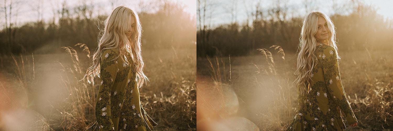 senior-akron-canton-cleveland-ohio-portrait-photographer-lauren-grayson