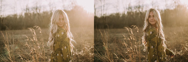 akron-ohio-senior-portrait-photographer-lauren-grayson