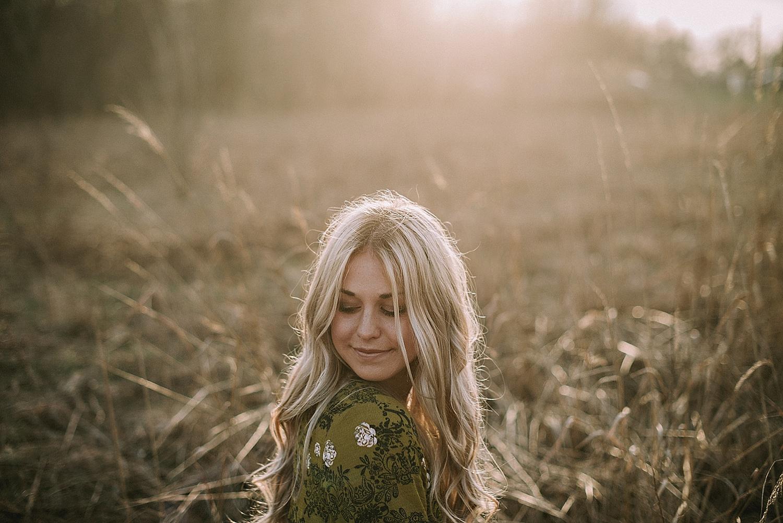 akron-canton-cleveland-ohio-portrait-senior-photographer-lauren-grayson