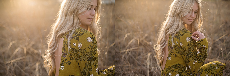 akron-cleveland-ohio-senior-portrait-photographer-lauren-grayson-photography