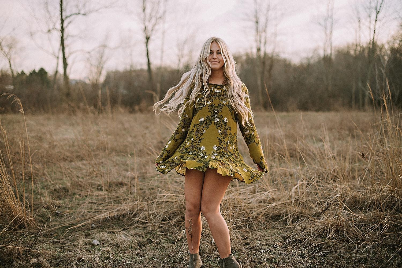 akron-ohio-cleveland-senior-portrait-photographer-lauren-grayson-photography