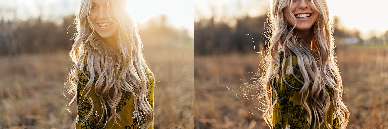 cleveland-ohio-senior-photographer-lauren-grayson