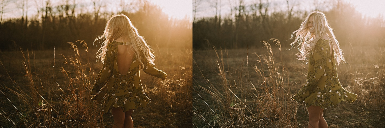akron-ohio-senior-portrait-photographer-lauren-grayson-photography
