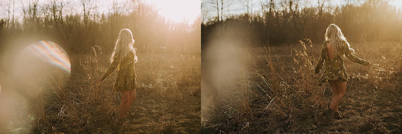 akron-ohio-cleveland-photographer-lauren-grayson-photography