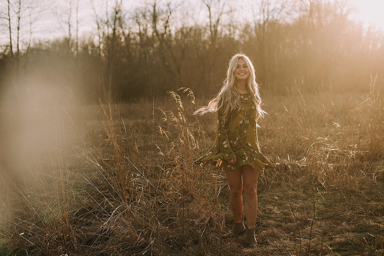 akron-cleveland-ohio-photographer-lauren-grayson-senior-portraits