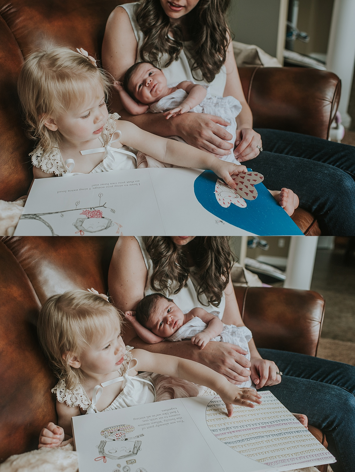 akron-ohio-lifestyle-family-newborn-baby-photographer-lauren-grayson