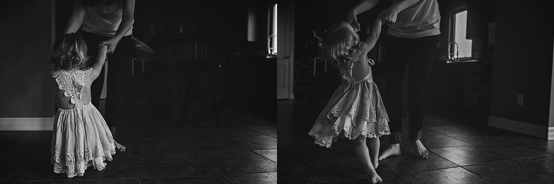 family-child-photographer-lauren-grayson-photography-ohio-cleveland-canton-akron