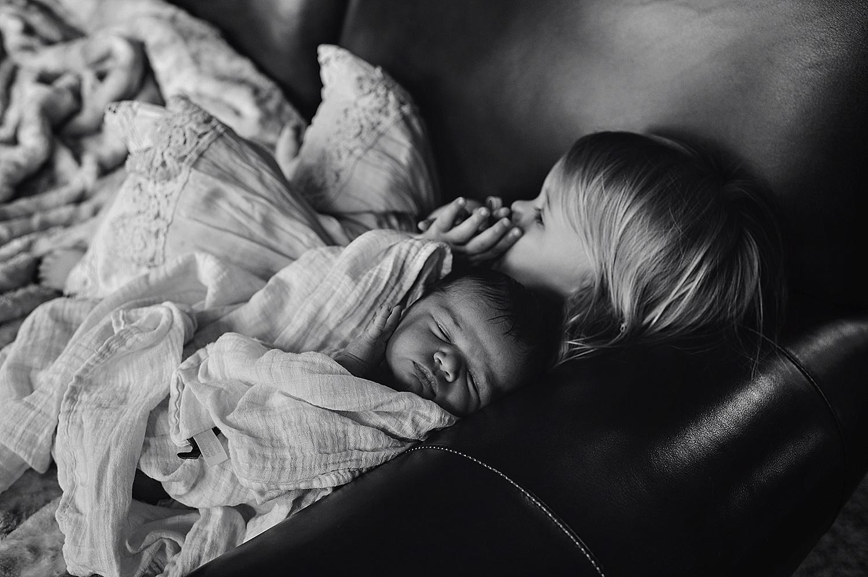 akron-ohio-newborn-family-photographer-cleveland-canton-lauren-grayson-photography-baby