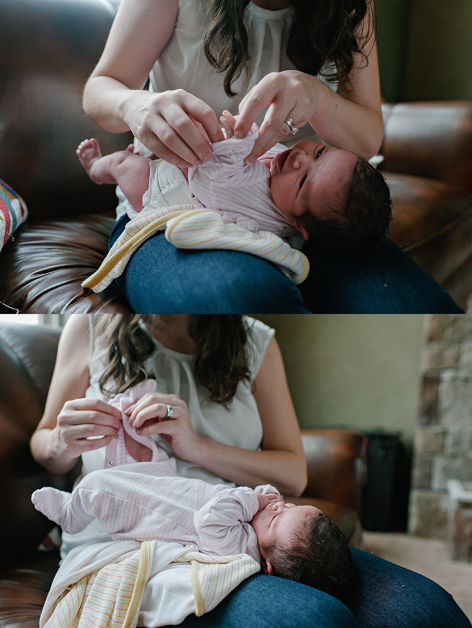 akron-ohio-newborn-family-photographer-cleveland-canton-lauren-grayson-photography