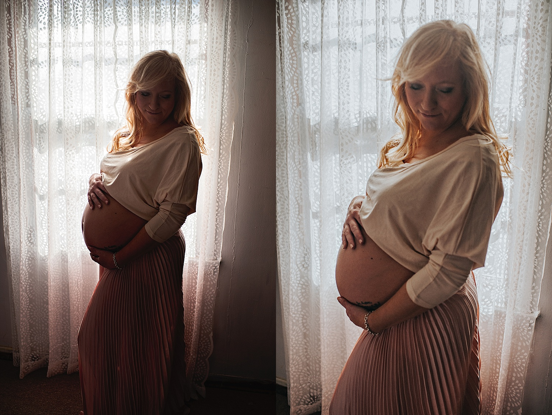 akron-maternity-ohio-cleveland-photographer-lauren-grayson-photography-family-portraits