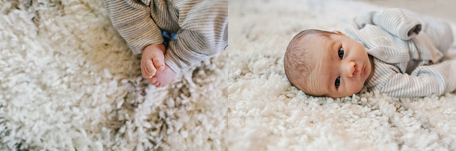 akron-cleveland-youngstown-ohio-newborn-photographer-family-lauren-grayson-photography