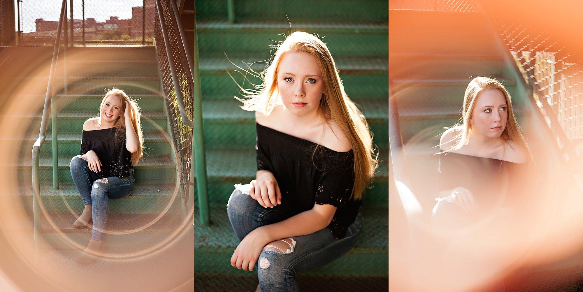 lauren-grayson-akron-ohio-cleveland-senior-photographer-thuressa_0012.jpg