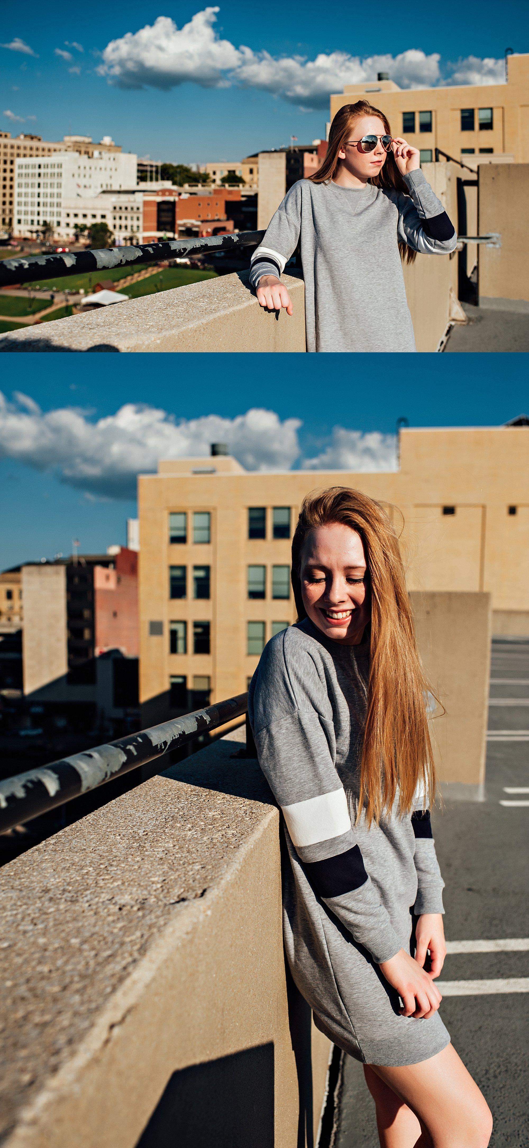 lauren-grayson-akron-ohio-cleveland-senior-photographer-thuressa_0018.jpg