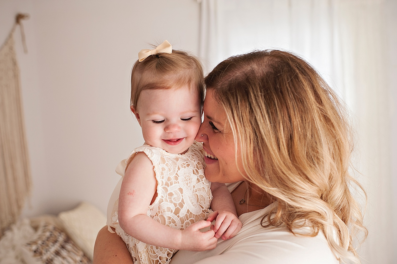 akron-ohio-family-child-baby-photographer-lauren-grayson