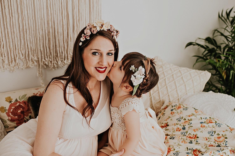 akron-ohio-baby-family-child-photographer-lauren-grayson-photography