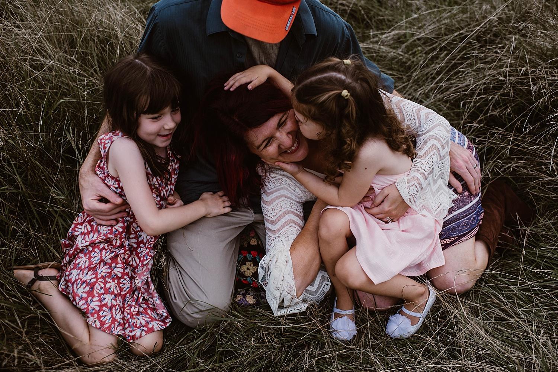 allie-akron-ohio-family-photographer-lauren-grayson-photography