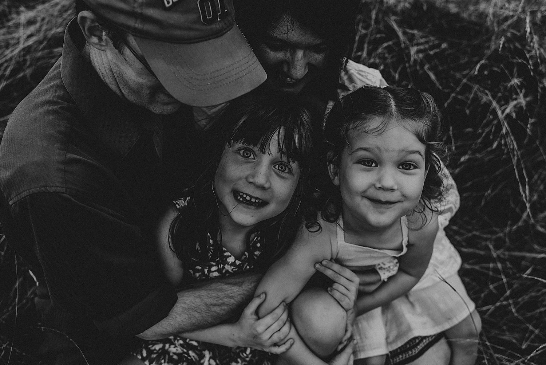 allie-akron-ohio-family-child-photographer-lauren-grayson-photography