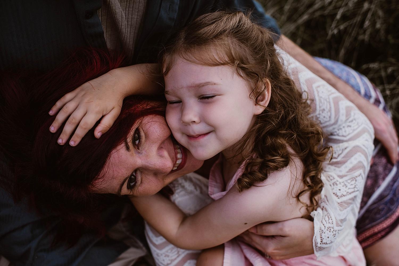 allie-akron-ohio-child-family-photographer-lauren-grayson-photography
