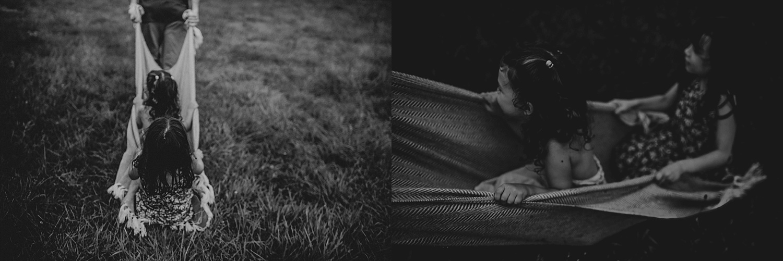 allie-lauren-grayson-photography-cleveland-ohio-family-child-photographer_0070.jpg