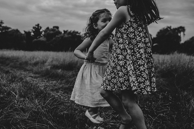 allie-akron-ohio-familiy-child-photographer-lauren-grayson-photography