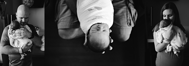 miranda-lauren-grayson-photography-cleveland-ohio-family-child-newborn-fresh48-photographer