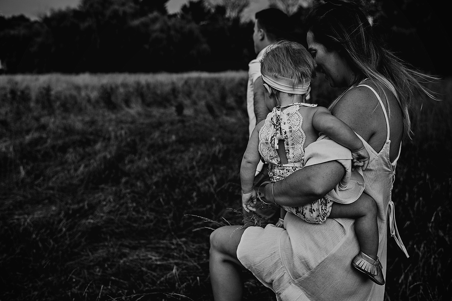 yurcho-family-child-photographer-akron-canton-cleveland-ohio-lauren-grayson-photography