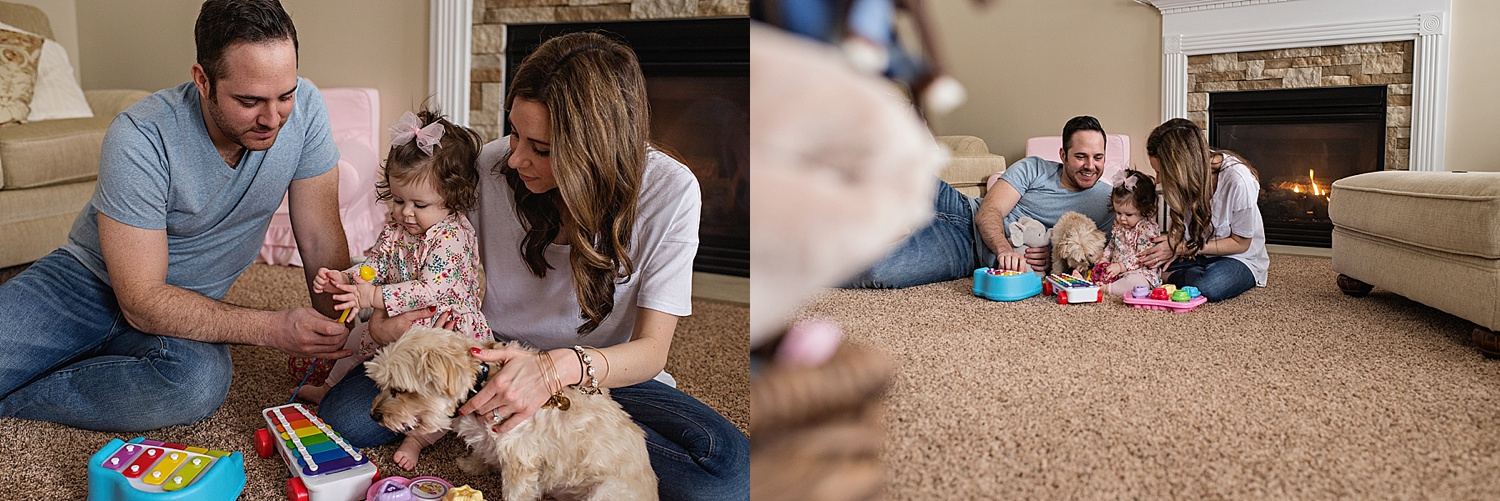 toth-family-lifestyle-in-home-portraits-lauren-grayson-photography-cleveland-child-photograher
