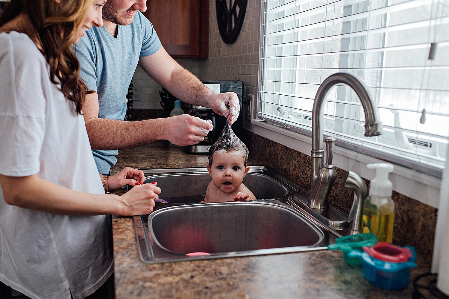 toth-family-lifestyle-in-home-portraits-lauren-grayson-photography-cleveland-child-photographer