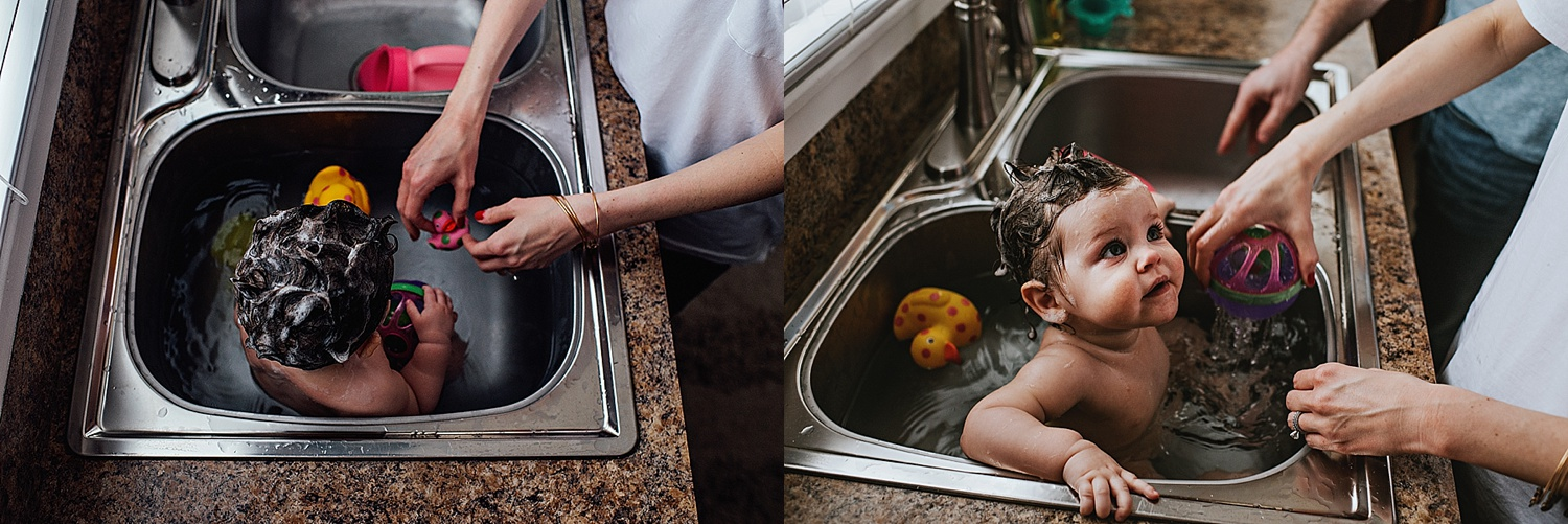 toth-family-lifestyle-in-home-session-lauren-grayson-photography-cleveland-child-photographer