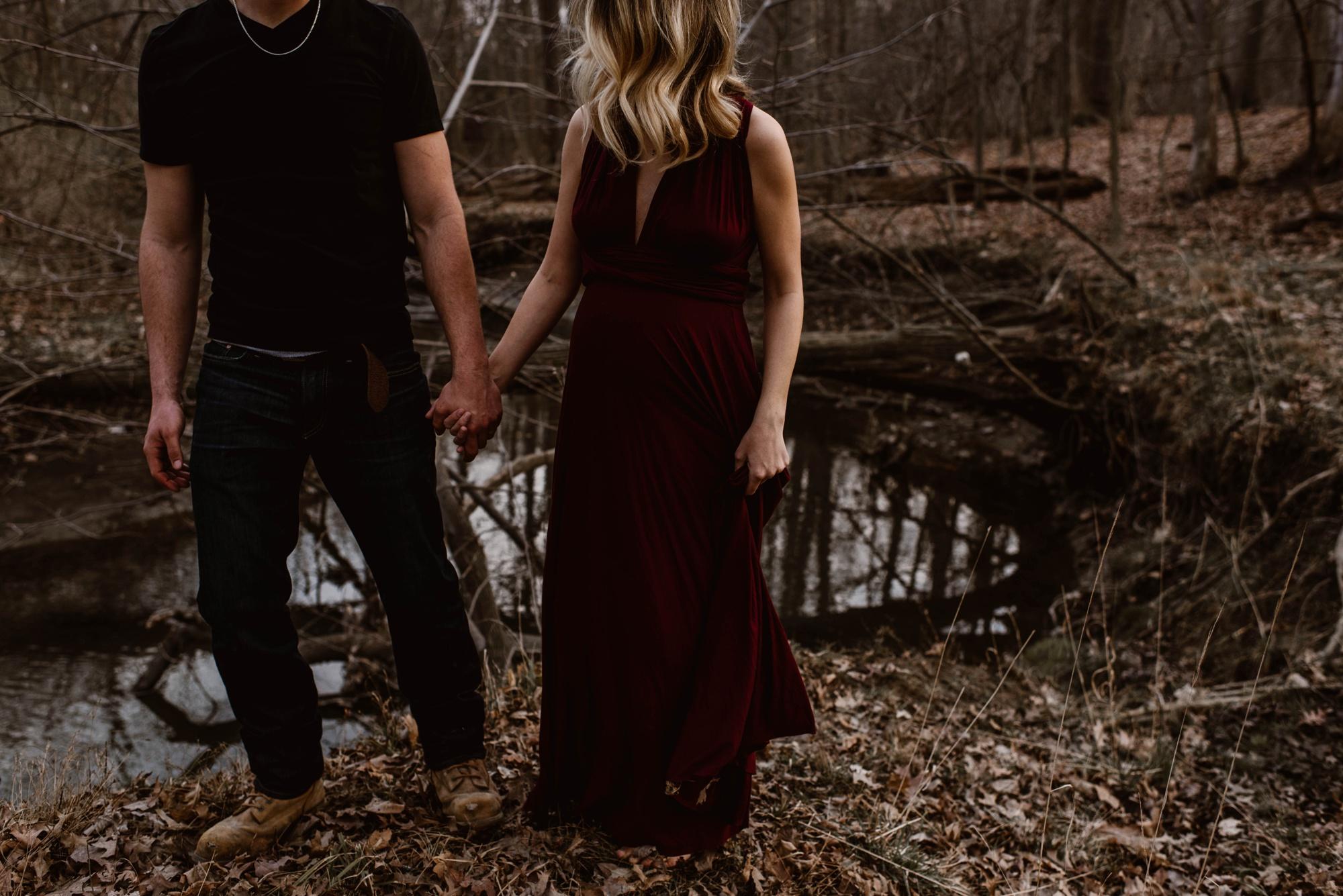 maternity-danielle-b-lauren-grayson-cleveland-akron-canton-ohio-photographer-family-maternity-photography-session-photos-_0038.jpg
