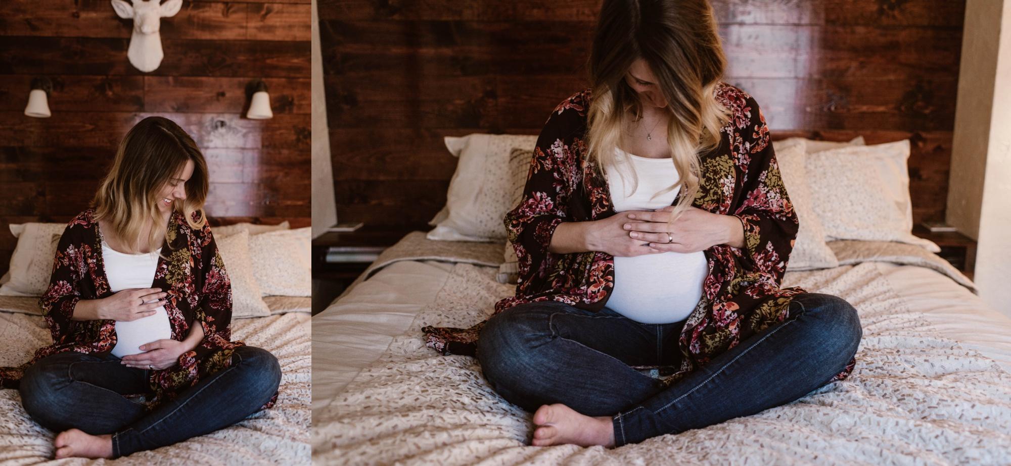 maternity-danielle-b-lauren-grayson-cleveland-akron-canton-ohio-photographer-family-maternity-photography-session-photos-_0020.jpg