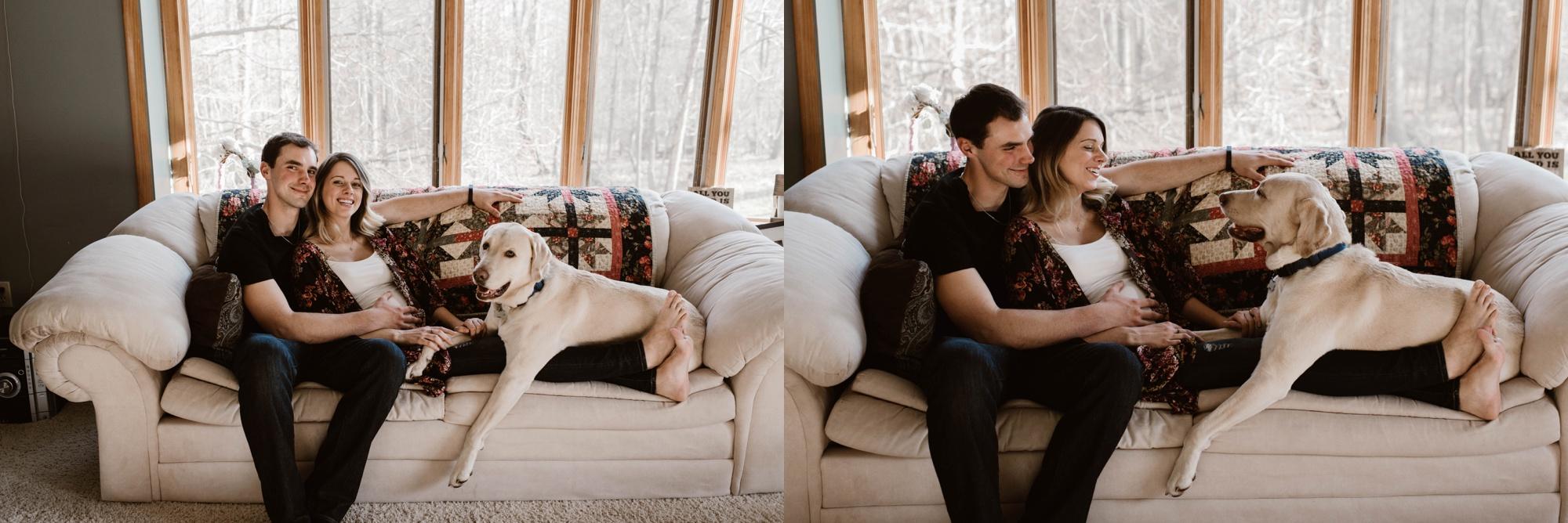 maternity-danielle-b-lauren-grayson-cleveland-akron-canton-ohio-photographer-family-maternity-photography-session-photos-_0008.jpg