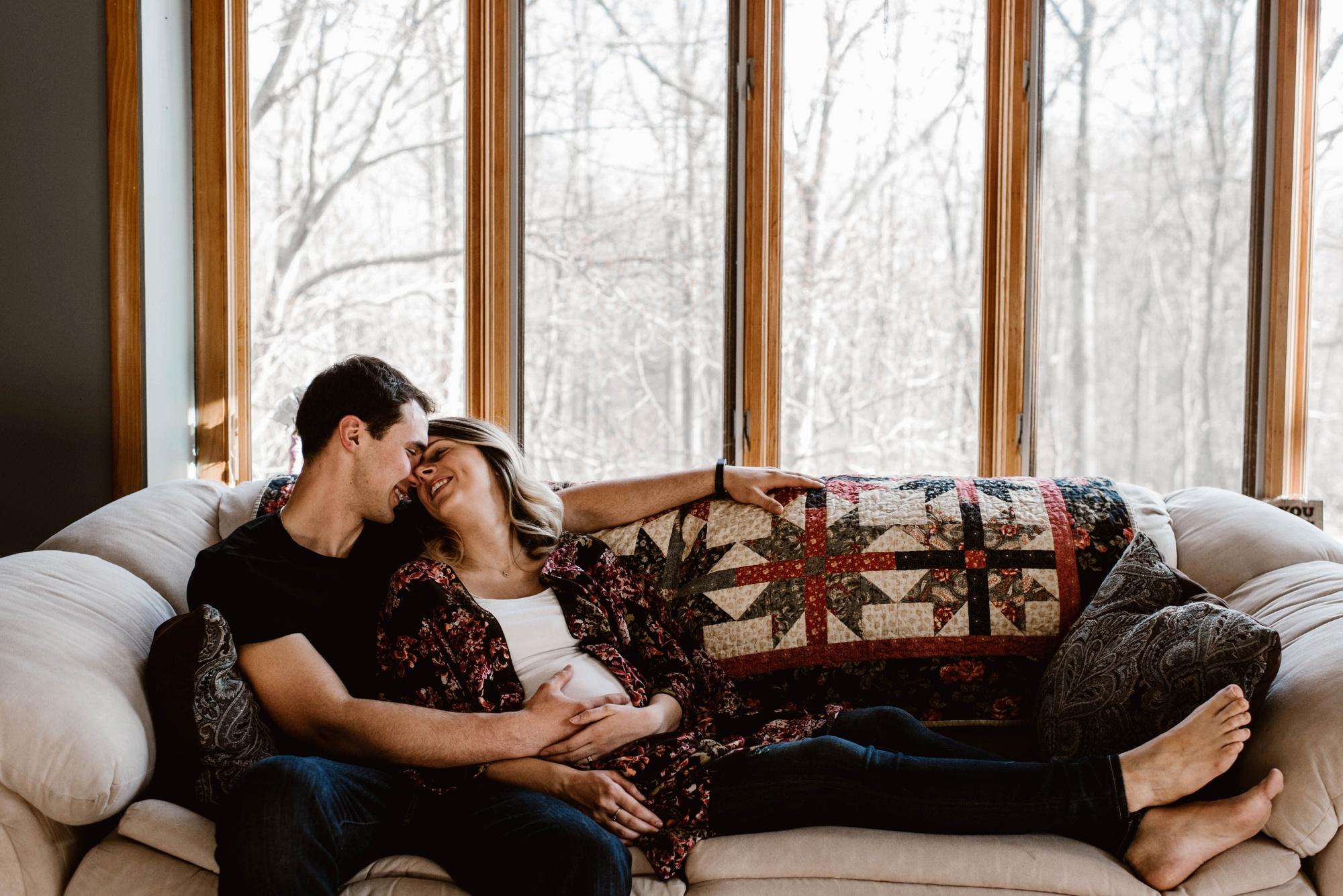 maternity-danielle-b-lauren-grayson-cleveland-akron-canton-ohio-photographer-family-maternity-photography-session-photos-_0007.jpg