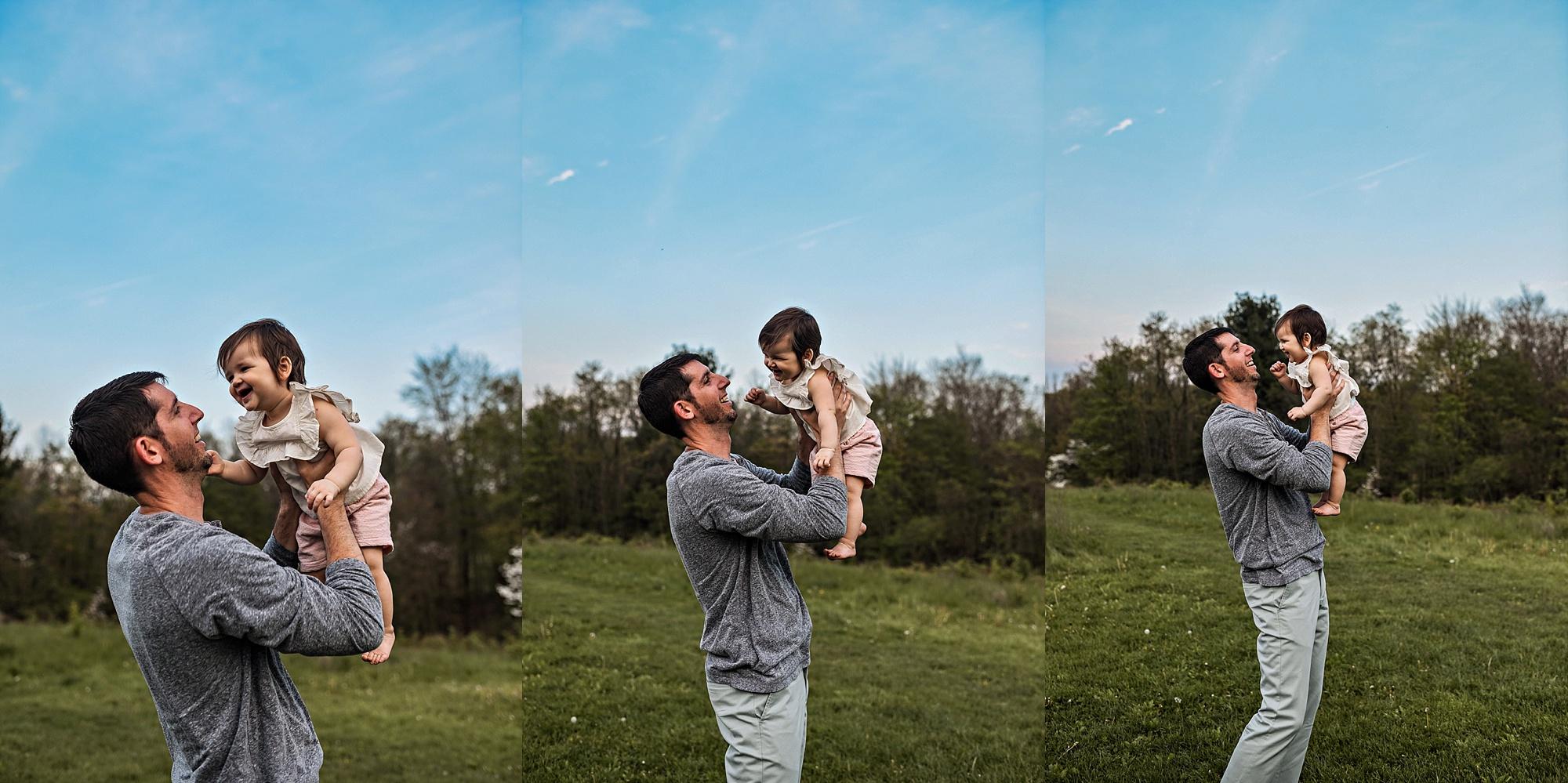 lauren-grayson-akron-ohio-family-photographer-molly_0046.jpg