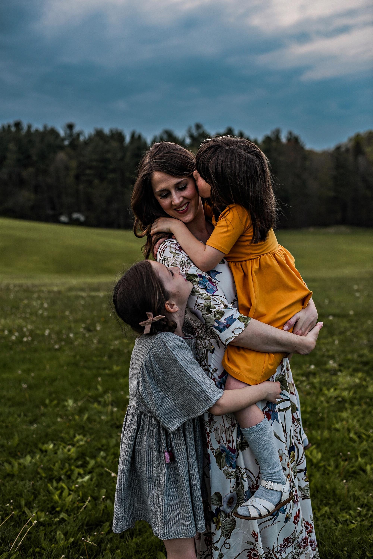 lauren-grayson-akron-ohio-family-photographer-molly_0044.jpg