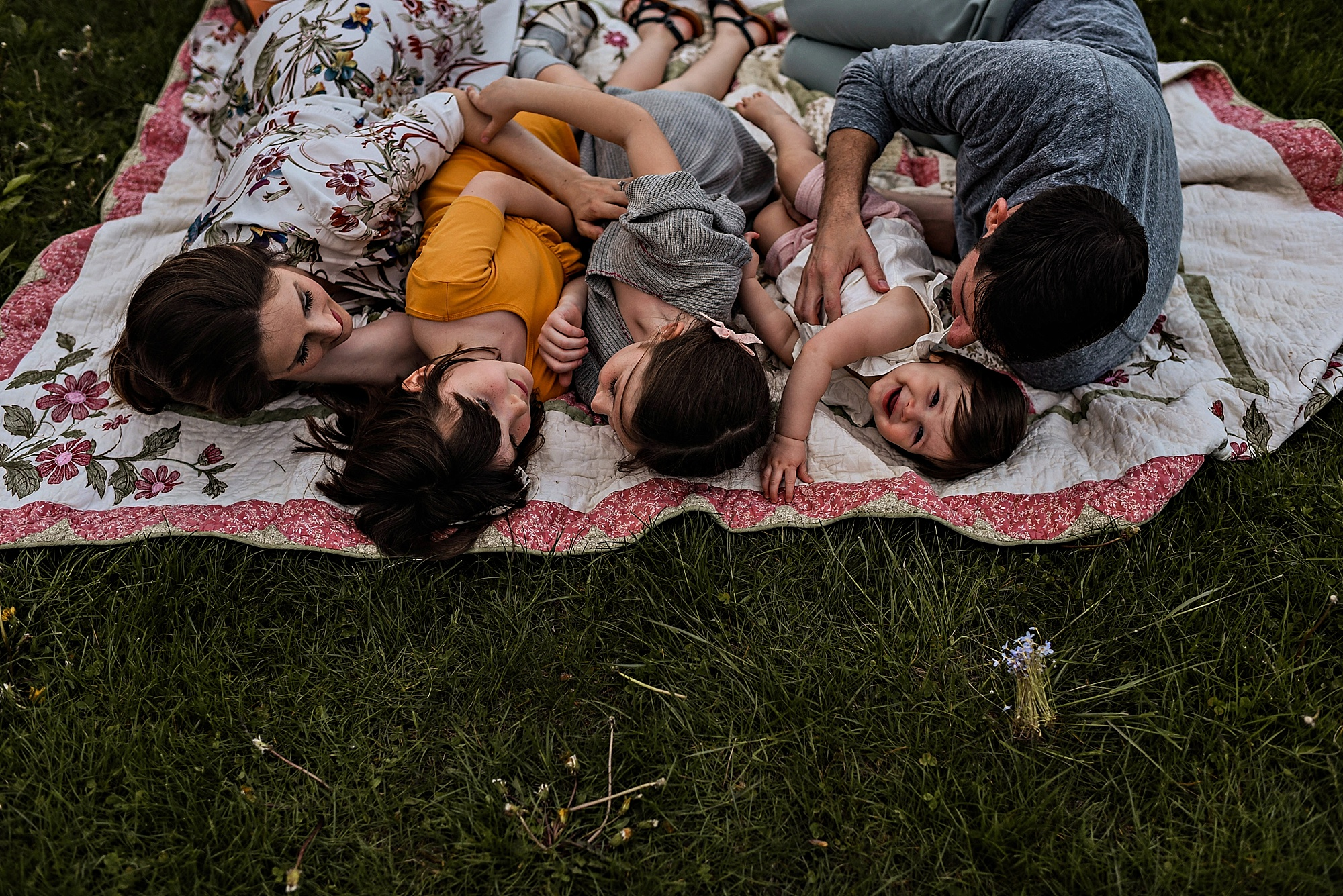 lauren-grayson-akron-ohio-family-photographer-molly_0042.jpg